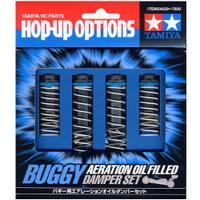 Buggy_aeration_damper