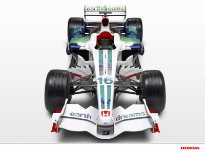 F1_honda3