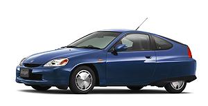 Honda_insight_2004