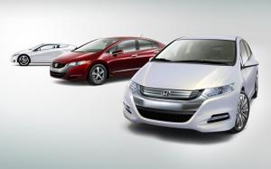 Honda_pari_conceptcar