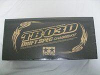 Tb03d_box1