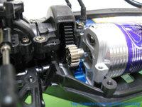 Tb03d_motor_gear