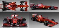 Ferrari_f60_f1_2009