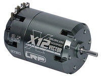 Lrp_vector_x12