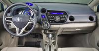 Honda_insight_2009_panel