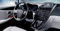 Lexus_hs250h_panel
