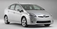 Toyota_prius_2009_2