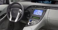 Toyota_prius_2009_panel
