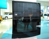 Toyota_prius_2009_solar