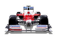 Toyota_f1_tf109_1