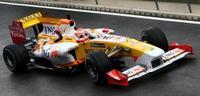 Renault_f12009