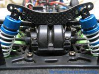 Tb03d_f_carbon_damper_stay