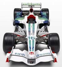 F1_honda_4