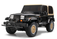 Cc01_jeep_wrangler
