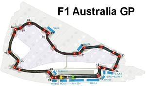 F1_australia_gp_cource