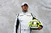 F1_button_2009rd1