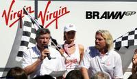 F1_brawn_gp_virgin