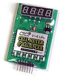 Lipo_nam2_cellmeter