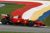 F1_ferrari_raikkonen_20090403
