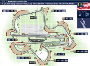F1_malaysia_gp_cource