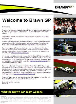 Brawn_gp_newsletter20090403