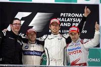 F1_rd2_drivers_20090405