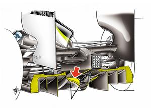 F1_brawn_gp_diffuser_2009