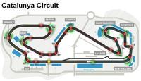 F1_circuit_spain