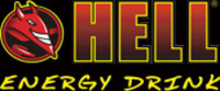 F1_williums_hell_logo_20090508