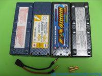 My_lipo_battery_comp