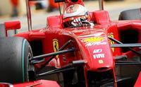 F1_ferrari_raikkonen_2009523