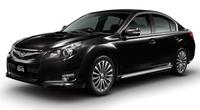 Subaru_legacy_b4_200905