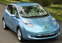 Nissan_leaf_20090803
