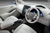 Nissan_leaf_20090803_i