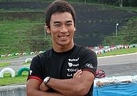 F1_takuma_20090815