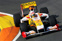 F1_renault_alonso_20090821