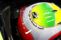 F1_rubens_helmet_20090822