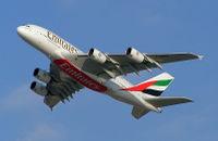 Emirates_800pxa380_2
