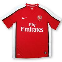 Emirates_arsenal_uniform