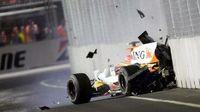 F1_renault_crash_2008