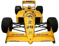 F1_lotus_100t_1988
