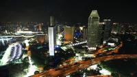 F1_singapole_gp_20090927
