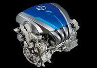 Mazda_skyg_20090930