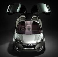 Subaru_hybrid_tourer_c_20090930