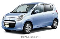 Suzuki_alto_c_20091001