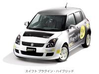 Suzuki_swift_phv_20091001