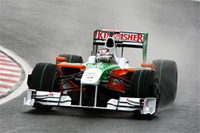 F1_forceindia_sutill_20091002
