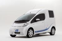 Mitsubishi_imiev_cargo_20091003a