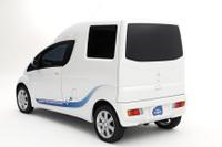 Mitsubishi_imiev_cargo_20091003b