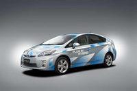 Toyota_prius_phvc_20091006